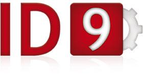 Logo ID9